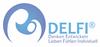 Logo von DELFI